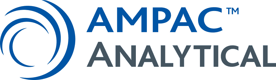 Ampac Analytical